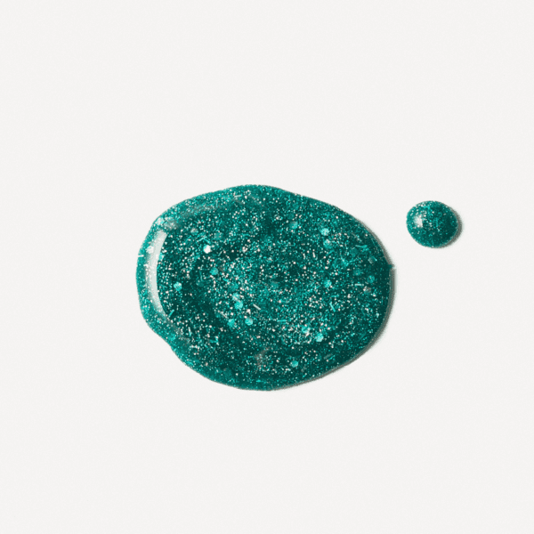 Swatch - Stars in Orbit