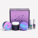 Galaxy Collection Box
