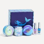 Mermaid Collection - Mermaid Dreams