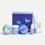 Collection Box - Mermaid