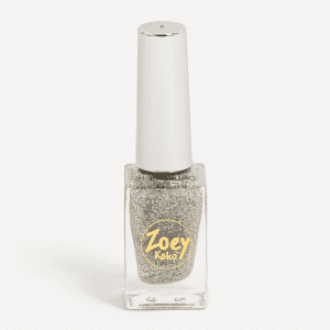 Glitter Nail Polish - Party Time