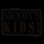 Snoozy's Kids
