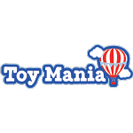 Toy Mania