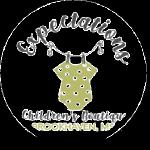 Expectations Logo