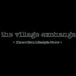 The Village Exchange Logo