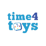 Time for Toys