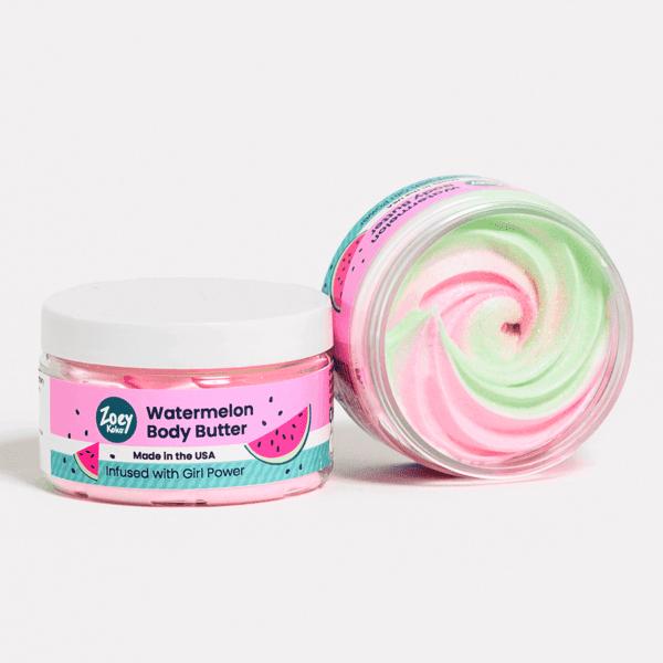 Body Butter - Watermelon