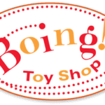 Boing Toy Shop