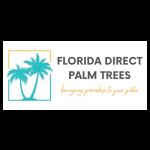 Florida Direct Palm Trees