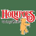 Hollipops Store