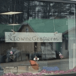 TowneCrafters