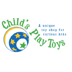 Childs Play Toys
