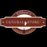 Ellbees General Store