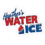 Heathers Water and Ice