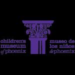 Childrens Museum of Pheonix