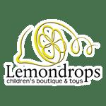 Lemondrops Childrens Boutique and Toys