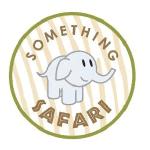 Something Safari