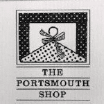 The Portsmouth Shop
