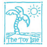 The Toy Isle
