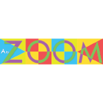A to Zoom