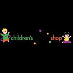 Childrens Gift Shop