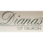 Dianas of Tiburon