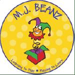 MJ Beanz